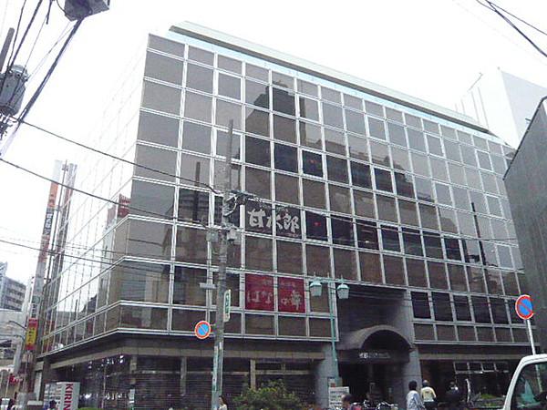 キレイモ(KIREIMO)船橋駅前店