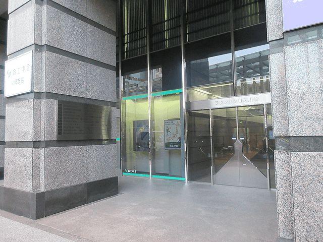 キレイモ川崎店