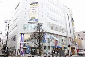 キレイモ盛岡大通店
