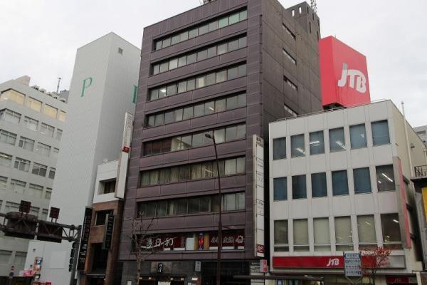 キレイモ(KIREIMO)高松店