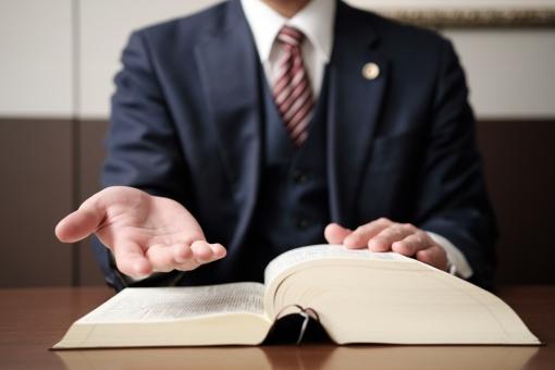 解決で費用分割可能な弁護士